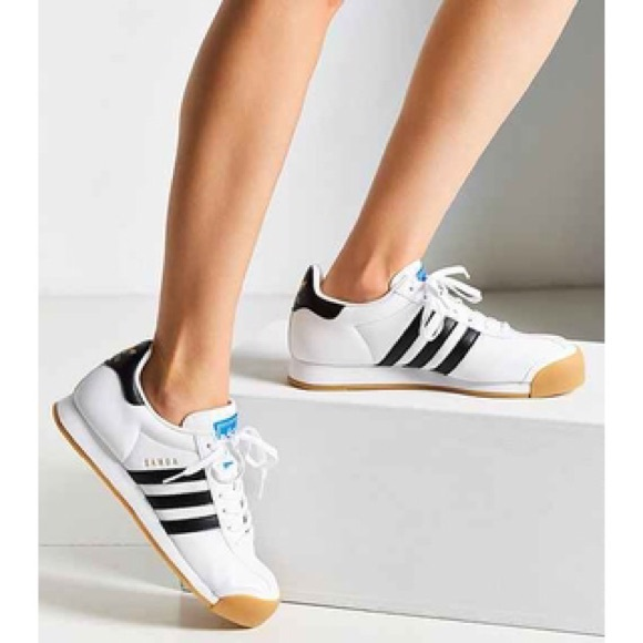 Urban Outfitters Adidas Sneakers Men's Size 6